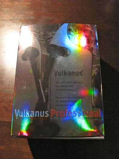 Vulkanus1