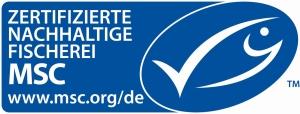 MSC_Logo_quer_300dpi-3