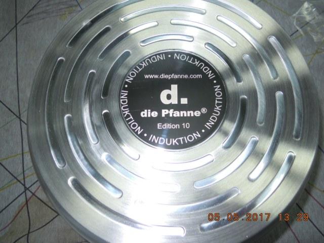 DSCN4867
