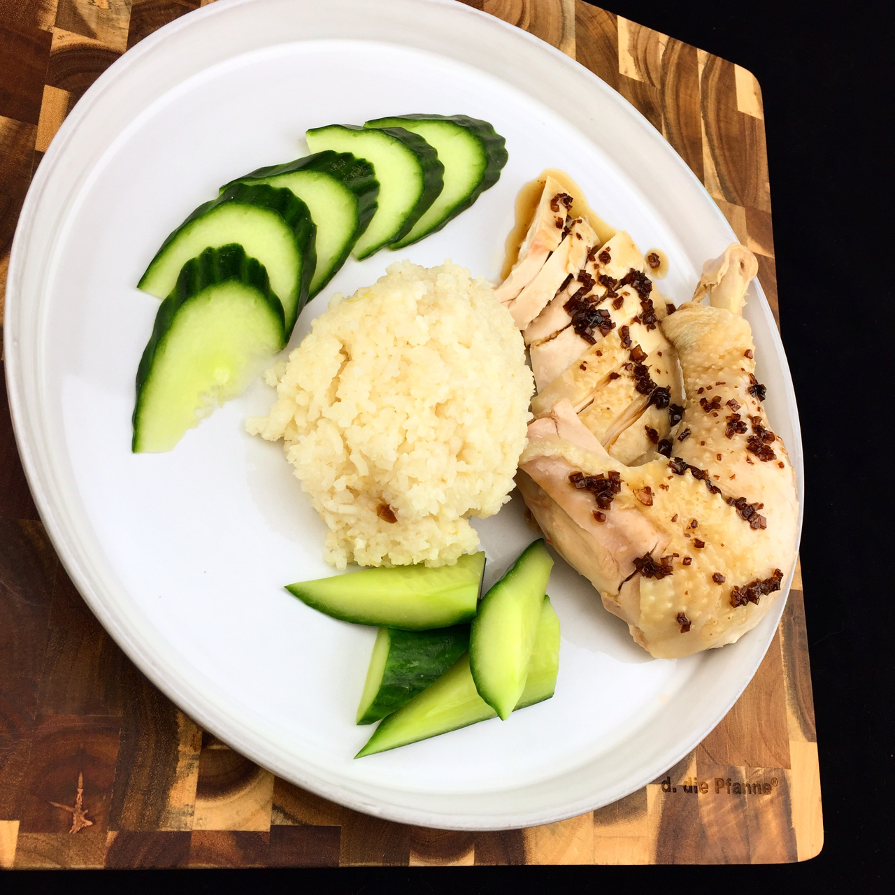 hainan-chicken-rice-1