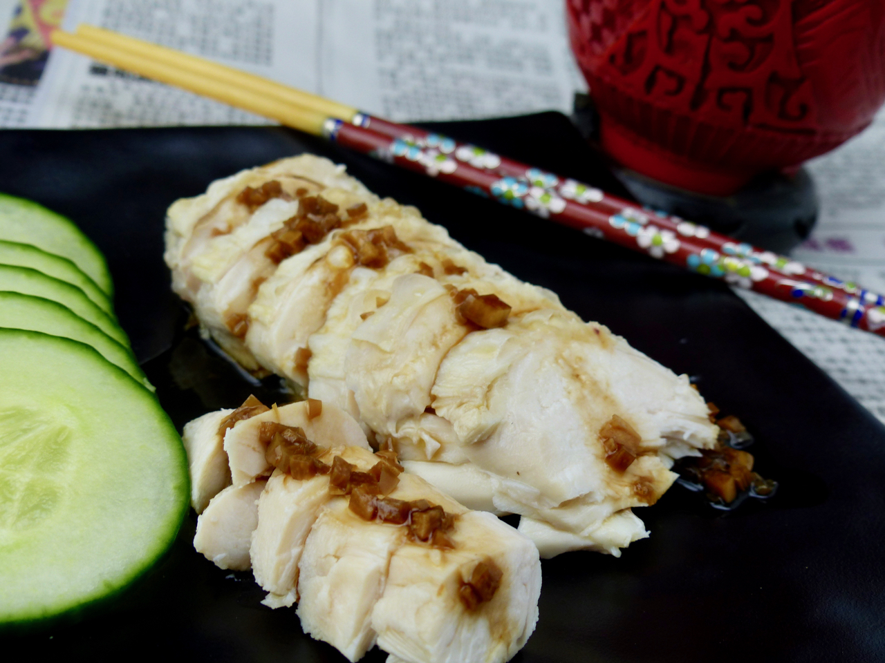hainan-chicken-rice-5