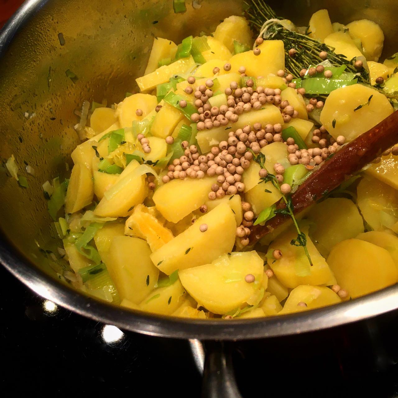 Kartoffeleintopf4